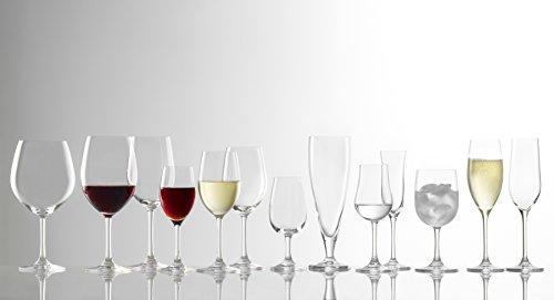 Stlzle-Lausitz-Rotweinballon-Classic-770-ml-6er-Set-Rotweinglas-splmaschinenfest-hochwertige-Qualitt-aus-Kristallglas