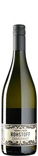 Hannes-Reeh-Chardonnay-Rohstoff-2016-trocken-1-x-075-l