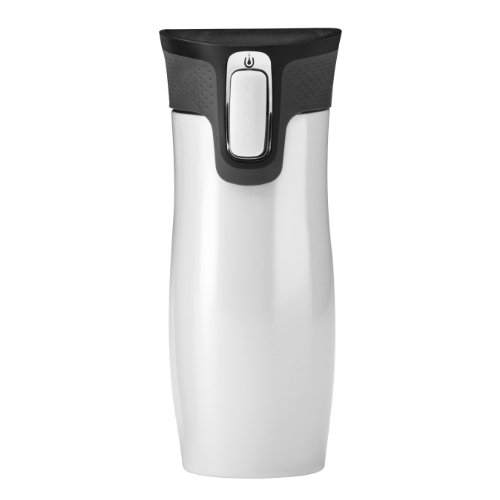 Contigo-Thermobecher-West-Loop