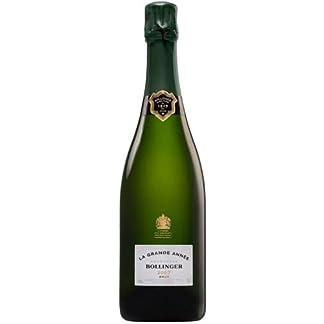 Bollinger-La-Grande-Annee-2007-75cl-Gift-Boxed