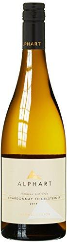 Weingut-K-Alphart-Chardonnay-Teigelsteiner-Sieger-Trophy-weinpur-2010-1-x-075-l