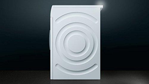 Siemens-WM14N120-iQ300-Waschmaschine-FL-A-157-kWhJahr-1390-UpM-7-kg-Wei-Spezialprogramm-fr-Sport-und-Outdoor-Bekleidung-Imprgnier-Programm-Nachlegefunktion