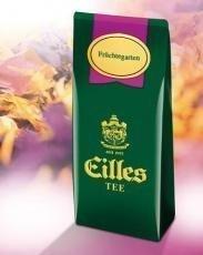 Eilles-Tee-Frchtegarten-250g