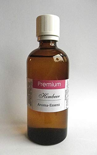 PREMIUM-Lebensmittel-Aromen-Aroma-Essenz-100-ml-konzentr