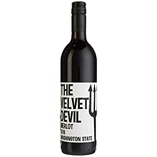 Charles-Smith-Wines-The-Velvet-Devil-Merlot-2015-2016-1-x-075-l