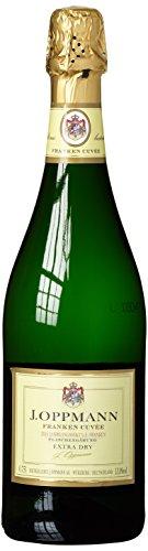 JOppmann-Franken-Cuvee-Sekt-6-x-075-l
