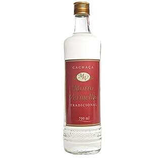 Cachaca-Morro-Vermelho-klassisch-12-Monate-gereift-42-700-ml