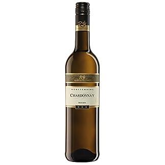 Remstalkellerei-Chardonnay-2016-trocken