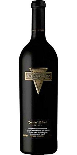 Bodega-del-Fin-del-Mundo-Special-Blend-2015-Rotwein-trocken-075-L