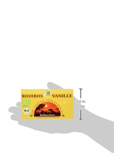 Avitale-Rooibos-Filter-Vanille-Bio-4er-Pack-4-x-30-g
