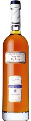 Louis-Royer-Distillerie-Des-Saules-Borderies-Cognac-07-Liter-40-Vol