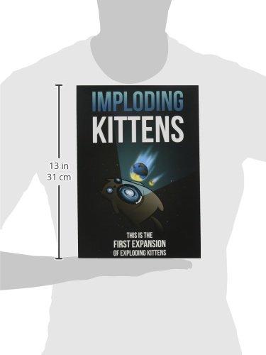 Imploding-Kittens-Die-erste-Spielerweiterung-von-Exploding-Kittens