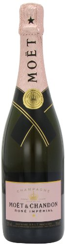 Mot-Chandon-Ros-Imperial-Champagner-075l