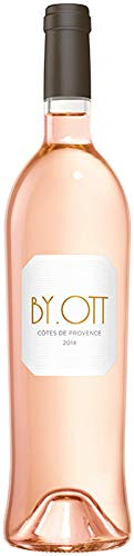 Domaines-Ott-Rosewein-aus-Frankreich-Weinpaket-ByOtt-Ros-2018-6-x-075-Liter