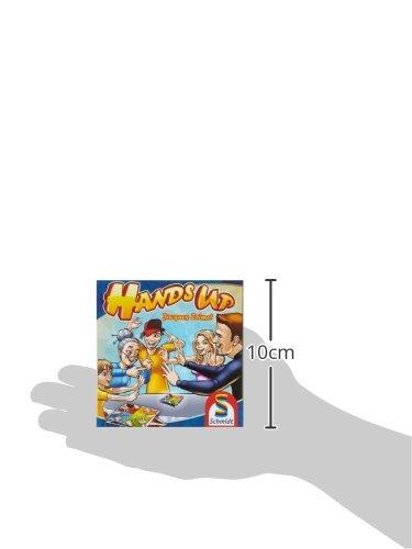 Schmidt-Spiele-1602-Hands-Up-NEU