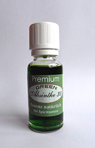 Green-ABSINTH-EssenzKonzentrat-30-mg-Thujon-fr-08-L