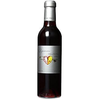 Quady-Winery-Elysium-Muscat-20132014-1-x-0375-l