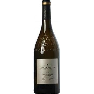 Lergenmller-Chardonnay-Pur-Mineral-2015