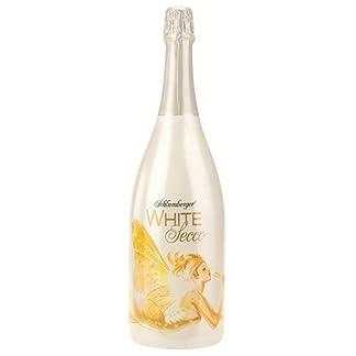 Schlumberger-White-Secco-MAGNUM-Flasche-1500-ml