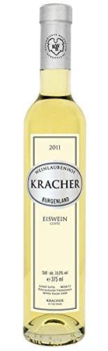 Weingut-Kracher-Cuvee-Eiswein-4070-2012-s-1-x-0375-l
