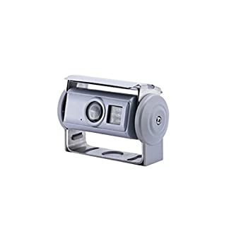 aaptron-Rckfahrkamera-Shutter-ARV-STCC-C-kompakte-Farb-Kamera-mit-Shutter