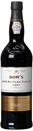 Dows-Port-Late-Bottled-Vintage-20091-x-075-l