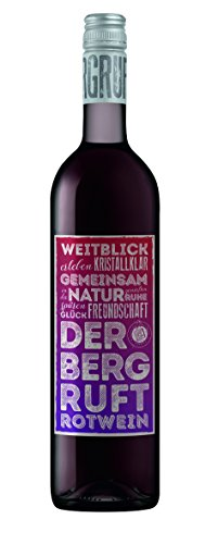 Der-Berg-ruft-Rotwein-Cuve-Sptburgunder-2015-Halbtrocken-6-x-075-l