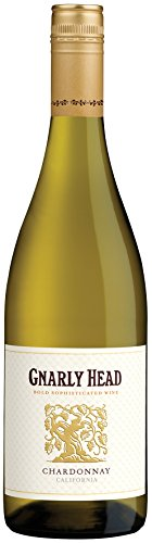 Gnarly-Head-Chardonnay-California-20152016-trocken-3-x-075-l