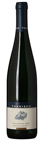 Thanisch-Brauneberger-Juffer-Riesling-Auslese-2016-s-075-L-Flaschen