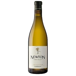 Newton-Chardonnay-2015-trocken-1-x-075-l