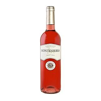 Montesierra-Seleccin-Rosado-Ros-Cabernet-Sauvignon-Merlot-2016-Trocken-1-x-075l