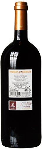 Marqus-de-Murrieta-Rioja-Reserva-2013-trocken-1-x-15-l