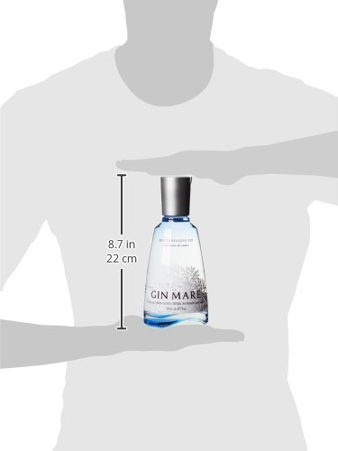 Gin-Mare-Gin-1-x-05-l