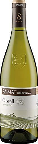 Castell-DO-Chardonnay-aus-SpanienCosters-del-Segre-1-x-075-l