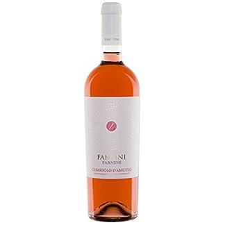 6x-075l-2018er-Farnese-Vini-Fantini-Cerasuolo-dAbruzzo-DOC-Abruzzen-Italien-Ros-Wein-trocken