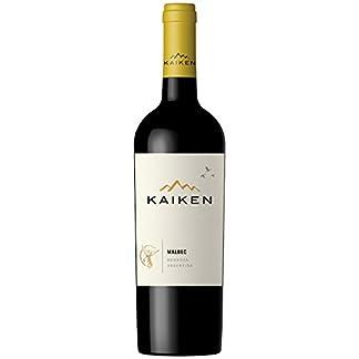 Kaiken-Malbec-2017-Rot-3-x-075l