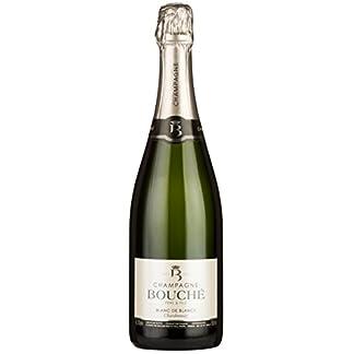 Bouch-PreFils-Champagner-Blanc-de-Blancs-1-x-075-l