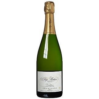 Serge-Mathieu-Champagner-Brut-Cuve-Tradition-1-x-075-l