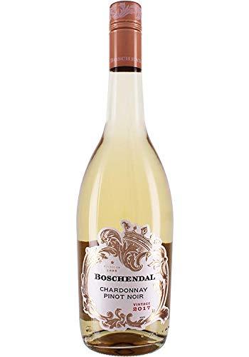 2017er-Boschendal-Chardonnay-Pinot-Noir-Ros