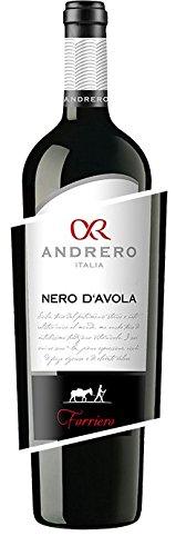 NERO-D-AVOLATERRE-SICILIANE-IGT-Andrero