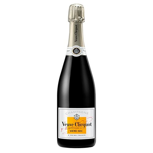 Veuve-Clicquot-White-Label-Demi-Sec-NV-75cl