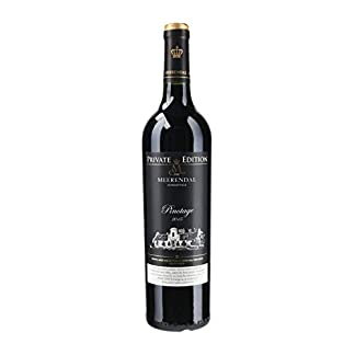 Meerendal-Private-Edition-Pinotage-trocken-Rotwein1x-0750-Ltr
