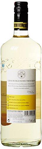 HXM-Grauburgunder-Weisswein-Trocken-2016-6-x-1-l