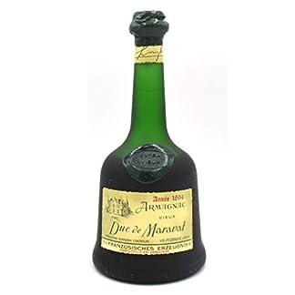 Raritt-Armagnac-1894-Vieux-Duc-de-Maravat-07l