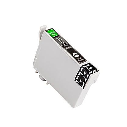 18-Packung-GREENBOX-Kompatibel-Druckerpatronen-Tintenpatronen-Ersatz-Kompatibel-EPSON-16XL-Kompatibel-mit-Epson-Workforce-WF-2010-WF-2500-WF-2510-WF-2520-WF-2530-WF-2540-WF-2630-WF-2650-WF-2660