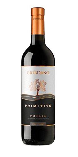 PRIMITIVO-PUGLIA-IGT