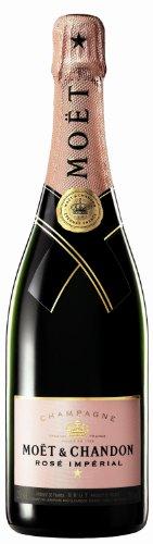 Moet-Chandon-Brut-Ros-Imperial-Champagner-15-Liter