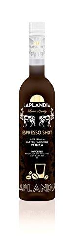 Laplandia-Espresso-Vodka-Shot-07l-375-Alc