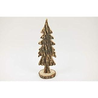 INNA-Glas-Holz-Tanne-Zarina-mit-Rinde-Natur-115-x-75-x-37-cm-WeihnachtsbaumDeko-Aufsteller-monsterkatz