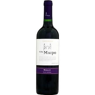 Via-Maipo-Varietal-Selection-Merlot-Rotwein-075l